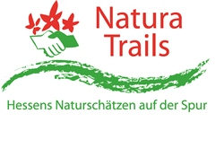 Logo Natura Trails